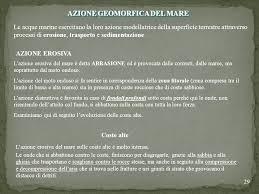 geomorfologia confrontati sempre con il testo soprattutto per i