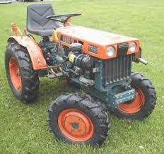 siege pour micro tracteur kubota siege micro tracteur kubota 28 images vente de micro tracteurs