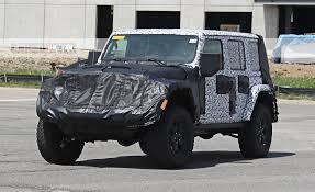 mobil jeep modifikasi 2018 jeep lineup l4t3tonight4343 org