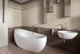 modern badezimmer bad modern fliesen ziakia