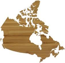 personalized cutting boards custom cutting boards canada