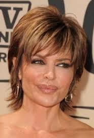 short shag hair styles for women over 60 60 classy short haircuts and hairstyles for thick hair short