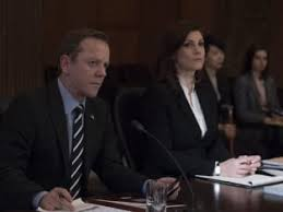 designated survivor watch online watch designated survivor online season 2 episode 19 tv fanatic