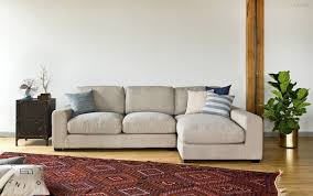 Orson Chair On The Hunt For The Perfect Sectional Sofa U2013 Slow It Down