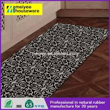 Padded Kitchen Rugs Kitchen Kitchen Padded Mats Rubber Kitchen Mats Kitchen Matting