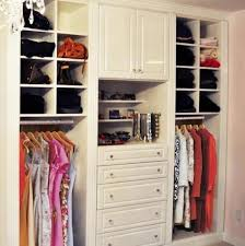 Small Bedroom Closet Design Ideas With Well Best Ideas About Small - Ideas for bedroom closets