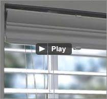 Replacement Cords For Blinds How To Fix Blinds Easy To Follow Steps Blinds Com