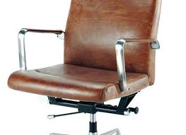 brown leather executive desk chair concept design for brown executive office chair 62 brown leather