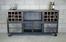 Distressed Wood Bar Cabinet Reclaimed Wood Bar Cabinet Liquor Cabinet Recycled Reclaimed Wood