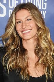 Balayage For Light Brown Hair 38 Top Balayage Dark Brown Hair Balayage Hair Color Ideas