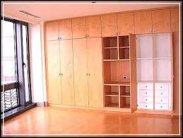Best Bedroom Wall Units Images On Pinterest Bedrooms Bedroom - Bedroom furniture wall unit
