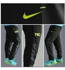 Nike T90 nike t90 track black green shop at shoppinglala