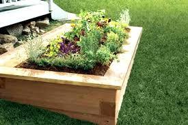 Timber Garden Edging Ideas Rubber Landscape Timber Best Landscape Timber Edging Ideas On