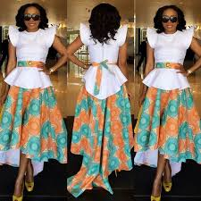 oleic styles in nigeria 138 best sexy images on pinterest african attire african fashion