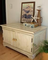 vintage looking bedroom furniture how to distress furniture how tos diy