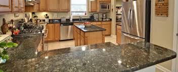 different countertops how much granite countertops cost brilliant compare 2018 average