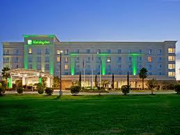 holiday inn hotel u0026 suites college station aggieland hotel by ihg