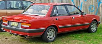 peugeot cars wiki 1985 peugeot 505 information and photos momentcar