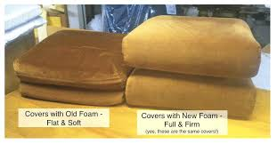 memory foam sofa cushions foam sofa cushion smart uses of an old memory foam mattress sofa
