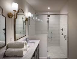 period bathrooms ideas small bathroom transformations 5x8 bathroom remodel ideas granite