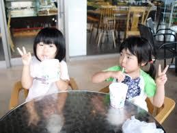 livre cuisine basse temp駻ature かき氷バー 信州里の菓工房ブログ