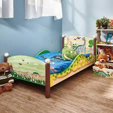 child bedroom ideas bedrooms boys dinosaur bed dinosaur child bedroom dinosaur home