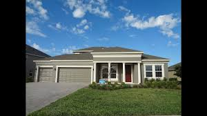 winter garden new homes hickory hammock by calatlantic homes