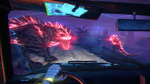 far cry blood dragon for free on uplay the escapist