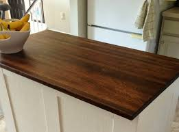 budget friendly board and batten kitchen island makeover