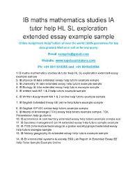 pros and cons topics of argumentative essays facebook resume essay
