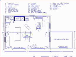 wood small woodshop layout how to build an easy diy