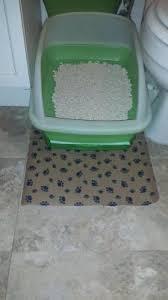 purina tidy cats breeze cat litter box starter kit for multiple