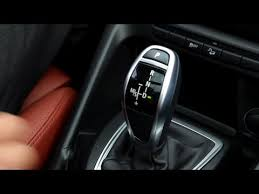 how to drive a bmw automatic car 8 speed automatic transmission