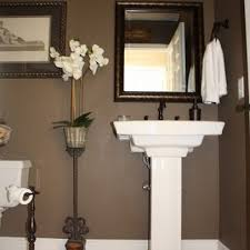 41 best home paint images on pinterest color palettes bathroom