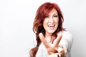 review jo dee messina amazing on new country song u0027here