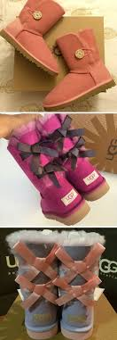 s pink ugg boots sale 25 best ideas about uggs on sale on winter boots on
