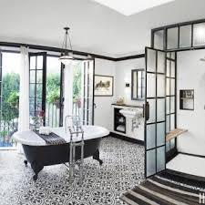 Best Living Room Decorating Ideas  Designs HouseBeautifulcom - Decorating designs for living rooms