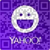 yahoo messenger app for android yahoo messenger apk 2 7 0 free for android 4 4 2