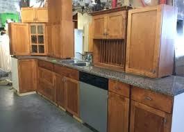 Craigslist Denver Kitchen Cabinets Used Kitchen Cabinets Orlando Full Size Of Tile Floors Kitchen