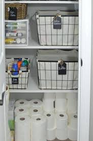 bathroom linen closet ideas bathroom linen closet corner linen cabinet for bathroom amazing