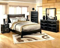 raymour and flanigan dining room sets raymour and flanigan bedroom set near me cheap bedroom sets