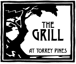 the grill at torrey pines author at san diego restaurant week