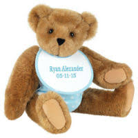 teddy bears american made personalized teddy bears birthday gifts get well