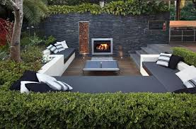 Backyard Sitting Area Ideas Sitting Areas In The Garden U2013 The Stylish Appearance Of Your Home