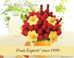 fresh fruit basket delivery fresh fruit fresh fruit baskets fruit bouquet delivery edible