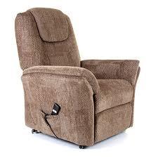 savannah riser recliner savannah recliner chair careco