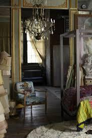 top 10 photo of anthropologie bedroom ideas sharon norwood journal anthropologie home decor bedroom ghar pinterest