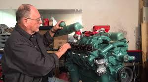 classic car engine painting tips u0026 where to get matching original