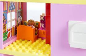 Stanzette Per Bambini Ikea by Voffca Com I Farinelli Porte Interni