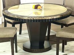 high top round kitchen table high top dining table indumentaria info